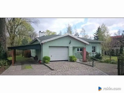 4 pok, 118 met, Kłokoczyce TARAS/OGRÓD/GARAŻ (Wrocław)