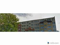 3p, 55m, okolice Wieczystej ROZKŁAD/PIWNICA (Wrocław)