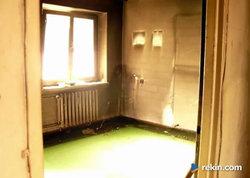 2 pokoje, 53 metry, okolice Placu Grunwaldzkiego WINDA/ROZKŁ