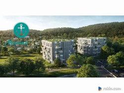 Do sprzedaży mieszkanie Sopot 63.79 metrów 3 pokoje