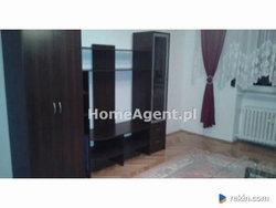 Oferta wynajmu mieszkania 59m2 2 pokoje Sosnowiec