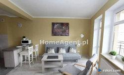 Mieszkanie 33m2 1 pokój Sosnowiec