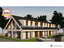 Dom 130m2 Katowice
