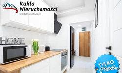 Oferta sprzedaży mieszkania 60m2 5 pokojowe Kraków