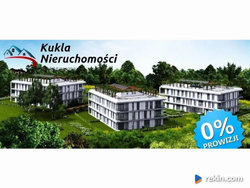 Oferta sprzedaży mieszkania 81.8m2 3 pokojowe Kraków Księdza Wojciecha Karbuły