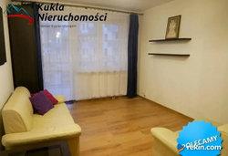 Oferta sprzedaży mieszkania 53m2 2 pokojowe Kraków