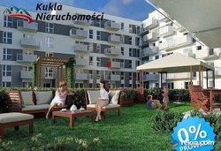 Ogłoszenie mieszkanie Kraków 50.53m2