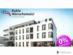 Sprzedaż mieszkania Kraków 61.2m2 3 pokoje