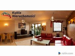 Ogłoszenie mieszkanie Kraków 104.7m2 4 pok