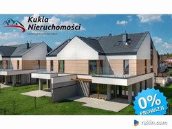 Oferta sprzedaży domu 220.86m2 Kraków