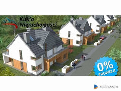 Dom Kraków 100.57m2