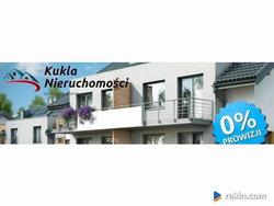 Dom do sprzedania 68.06m2 Kraków