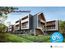 Oferta sprzedaży domu 126.69m2 Kraków Gaik