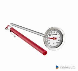 Termometr kuchenny - GRILLPAL