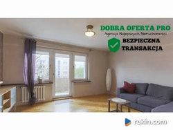 Mieszkanie 74 metry 4 pok Gdańsk