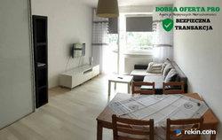 Oferta sprzedaży mieszkania Gdańsk 30m2 1 pokój