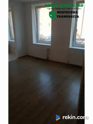 Mieszkanie 43 metry 2-pokojowe Gdańsk