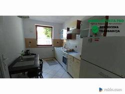 Mieszkanie 67 metrów 3 pokoje Gdańsk