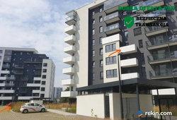 Mieszkanie 47m2 Gdańsk