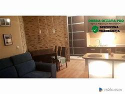 Mieszkanie sprzedam Gdańsk 47m2 2 pokojowe