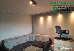 Do sprzedaży mieszkanie 46m2 Rumia