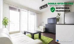 Mieszkanie 47 metrów 2 pokojowe Gdańsk