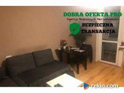 Mieszkanie Gdańsk 51m2