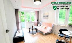 Oferta sprzedaży mieszkania 36m2 2 pokoje Gdańsk