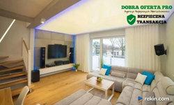 Mieszkanie 130m2 4 pokojowe Gdańsk