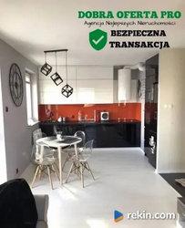 Oferta sprzedaży mieszkania 51m2 3 pokojowe Gdańsk
