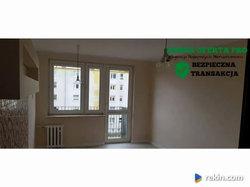 Mieszkanie Gdańsk 54m2 3 pokoje