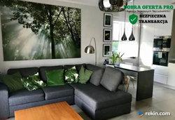 Oferta sprzedaży mieszkania Gdańsk 57m2