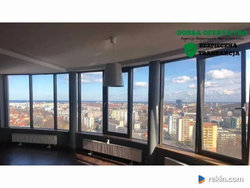 Mieszkanie Gdańsk 123m 3-pok