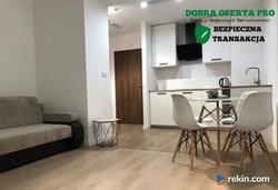 Oferta sprzedaży mieszkania Gdańsk 33m2