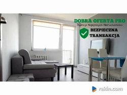 Mieszkanie 35.1m2 2 pokoje Gdańsk