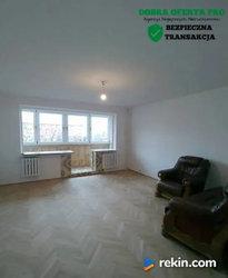 Mieszkanie 82m2 4 pokoje Gdańsk