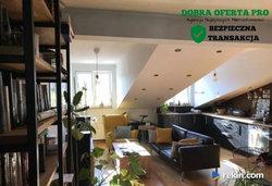 Mieszkanie Gdańsk 72m 3 pok