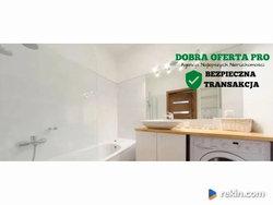 Do sprzedaży mieszkanie 50 metrów 2 pokojowe Gdynia