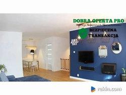 Mieszkanie 102m2 4-pokojowe Gdynia