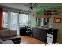 Oferta sprzedaży mieszkania Gdynia 63m2 3-pokojowe
