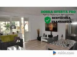 Sprzedaż mieszkania 87m2 Gdynia