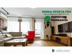Oferta sprzedaży mieszkania Gdynia 88 metrów 4-pok
