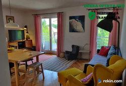 Oferta sprzedaży mieszkania Gdynia 63m2 3-pok