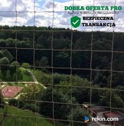Sprzedaż mieszkania Gdańsk 73m2 4 pok
