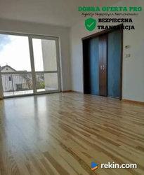 Ogłoszenie mieszkanie Gdynia 66m2