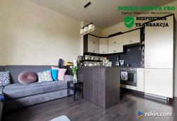 Mieszkanie do sprzedania 72m2 3 pokojowe Gdynia