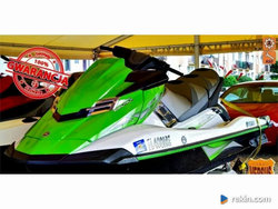 Yamaha F1 Raty Zamiana Gwarancja