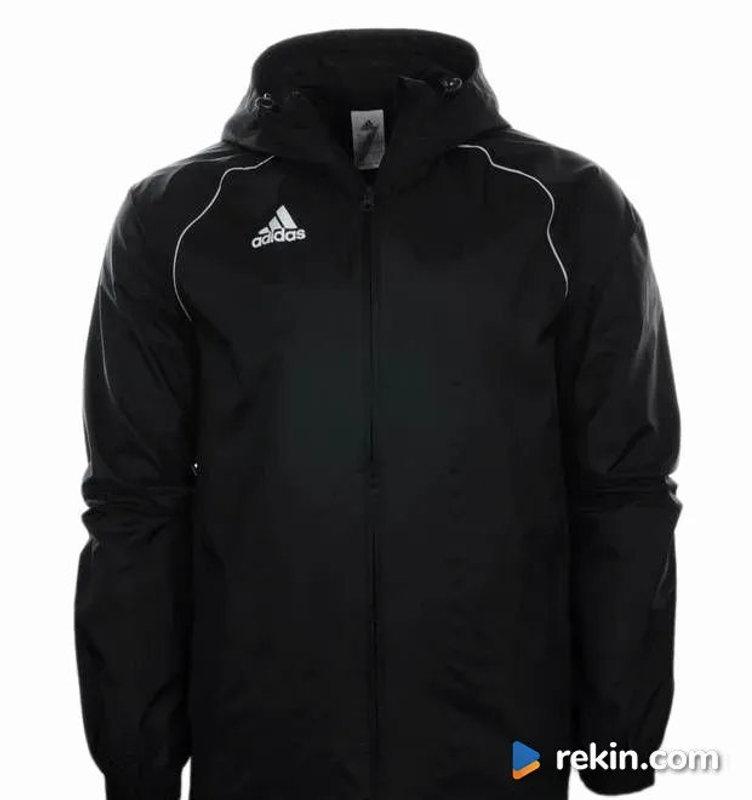 Kurtka męska Adidas przeciwdeszczowa rozmiar XXL