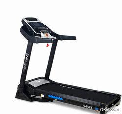 Bieżnia treningowa SAPPHIRE SG-2200T DANCE