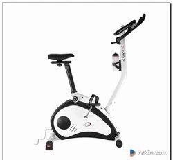 Rower stacjonarny magnetyczny Body Sculpture +pulsometr +REG